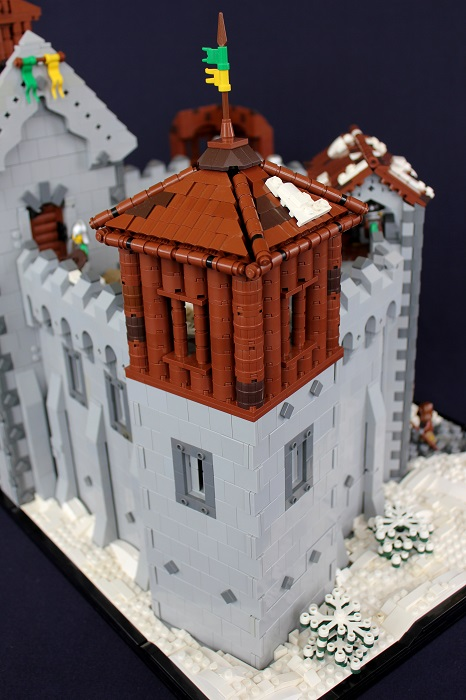 tower-5.jpg