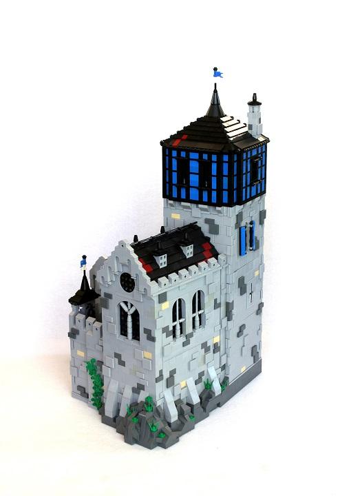 Castle-end.jpg