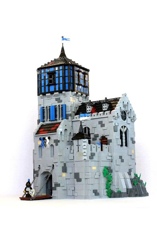 Castle-low.jpg