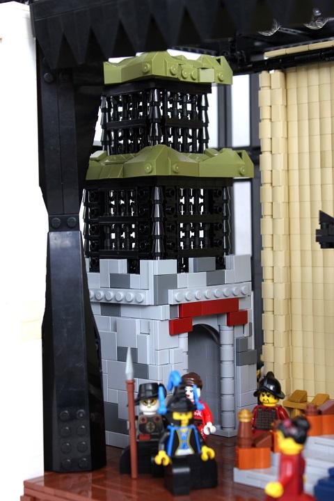 tower-stage.jpg
