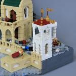 minitower