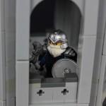 dwarve2