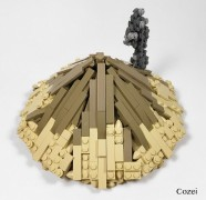 Cozei-MOC_0044_preview