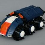 IMG_2091-small