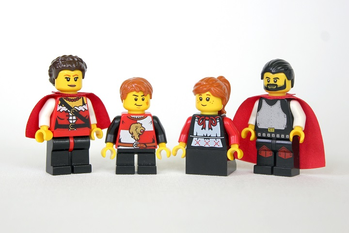 Family-small.jpg